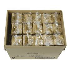 keebler honey grahams 10 lb bulk keebler grahams kellogg s