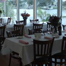 Open Table Baltimore Seasoned Mariner Restaurant Baltimore Md Opentable