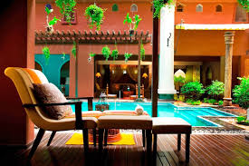 cheap hotel room deals home interior design simple top and cheap