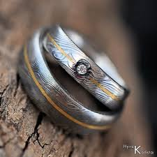 original wedding ring unique wedding rings for women wedding rings ideas