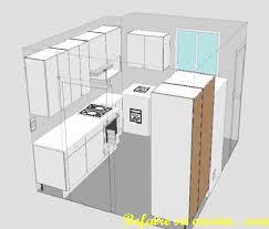 hauteur entre meuble bas et haut cuisine hauteur entre meuble bas et haut cuisine de espace plan travail