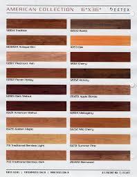 11 best flooring images on flooring ideas flooring