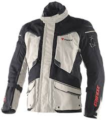 padded motorcycle jacket dainese maverick leather jacket for sale dainese ridder d1 gore
