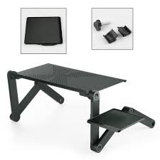 desks under desk leg rest under desk foot swing foot hammock