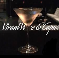 martini cheers vivant wine u0026tapas vivanttapasbar twitter