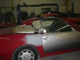 Richmond Auto Upholstery Richmond Va Home