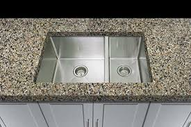 lavabo de cuisine electromenagers gatineau liquidation 30 kitchen sink stainless
