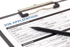 should you follow up with employers when applying for jobs