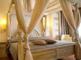 chambre a coucher romantique chambre coucher romantique papier peint chambre dco de la chambre