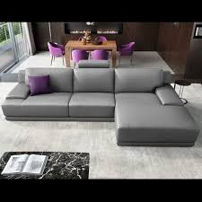 ecksofa design ecksofas in leder stoff collection on ebay