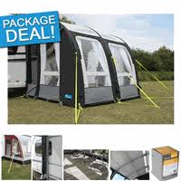 Used Caravan Awnings Awning Package Deals Caravan Awnings Air Awnings Buy U0026 Review