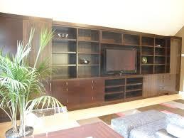kitchen kaboodle cabinets nj