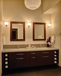 Bathroom Vanity Backsplash Ideas by 33 Best Bathroom And Kitchen Renovation Ideas Images On Pinterest