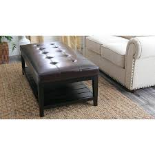 Ottoman For Sale Footstool Coffee Table Ottomans For Sale Leather