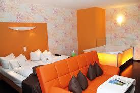 retro design hotel frische brise weht durch häuser der kolb de utkieker de