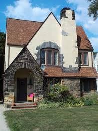 English Tudor Style Unleash Your Imagination U2013 Magical Fairy Garden Designs Tudor