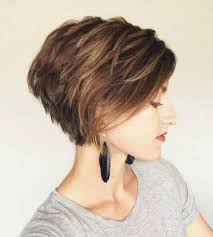 tucked behind the ear haircuts 55 cute bob hairstyles for 2017 find your look