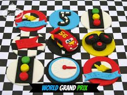 cars cake toppers planes trains and automobiles transport your cakes cupcakes to