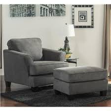 Chair W Ottoman Chair And Ottoman Cleveland Eastlake Westlake Mentor Medina