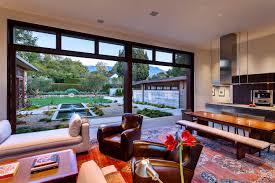 thayer residence neumann mendro andrulaitis architects