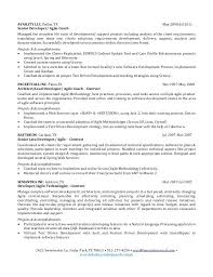entry level java developer resume sample resume of a java developer 2 resume headline for fresher java
