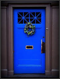 best 25 blue doors ideas on pinterest white garage doors