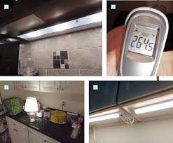 best kitchen cabinet lighting undercabinet lighting dos don ts pro remodeler