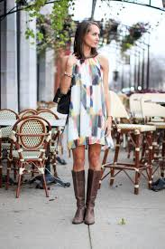 dresses to wear for thanksgiving dress images