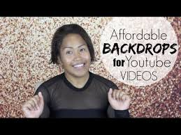 backdrops for affordable backgrounds backdrops for