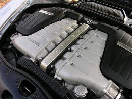 bentley continental engine file 2005 bentley continental gt flickr the car spy 17 jpg