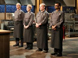 what to watch a special chopped star crossover and father u0027s day