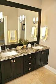 Large Bathroom Mirrors For Sale Large Bathroom Mirrors For Sale Popular Of Large Mirrors For
