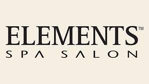 elements spa salon niagara falls resort amenities greatwolf com