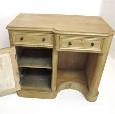 Small Pine Desk Small Pine Desk Antiques Atlas