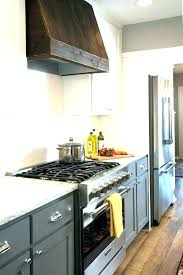 lowes under cabinet range hood lowes kitchen exhaust fan decoration stylish kitchen cabinet range