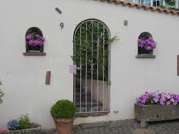 chambre d hotes eguisheim bed and breakfast chambres d hotes eguisheim booking com