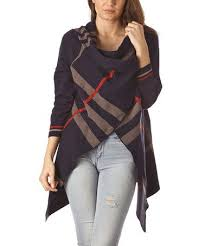 Plaid Cardigan Womens 173 Best Sweaters And Cardigans Images On Pinterest Cardigans