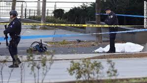 shows horror of new york attack cnn