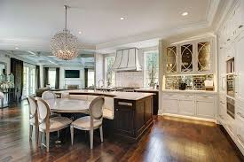 kitchen with island bench 35 large kitchen islands with seating pictures designing idea
