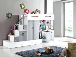 chambre bebe fly chambre bebe fly lit extensible fly lit mezzanine fly pour gain