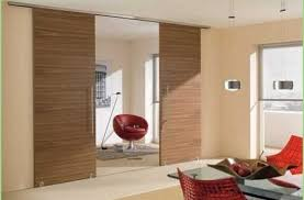 soundproof movable partitionsliding glass room dividersacoustic