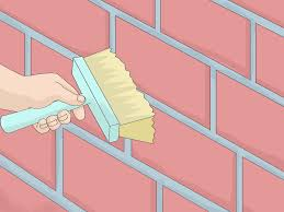 3 ways to lay brick wikihow