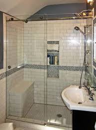 door installing wonderful sliding glass shower doors sliding