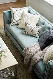High Back Settee With Arms 426 Best Luxe Living Rooms Images On Pinterest Sofas