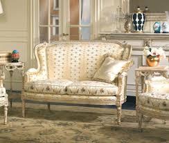 Classic Sofa Classical Sofa All Architecture And Design - Classic sofa designs