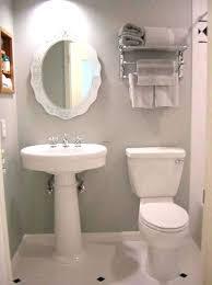 bathroom themes ideas bathroom accessories ideas aqua bathroom decor bathroom