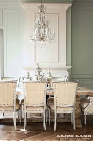 Lane Furniture Dining Room 256 Best Alice Lane Images On Pinterest Home Collections