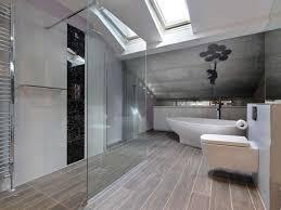 loft conversion bathroom ideas gallery bathroom ideas loft conversion catalog luxury southw