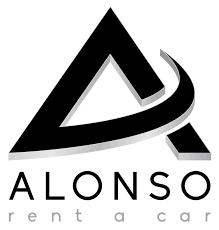 rent a car belgrade cheap car rental belgrade
