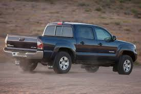1997 toyota tacoma repair manual used 2015 toyota tacoma for sale pricing u0026 features edmunds